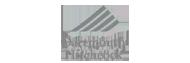 Nos clients dartmouth hitchcock logo