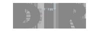 d.i.r logo