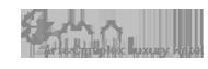 elma - arts complex luxury hotels logo
