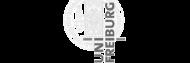Nos clients uni freiburg logo