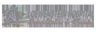 Nos clients Lowenstein logo