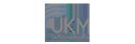 Nos clients UKM logo