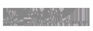 Nos clients Rambam logo