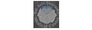 Nos clients tel aviv sourasky medical center logo