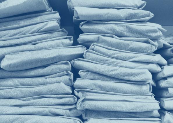 Les solutions de suivi des vêtements Polytex