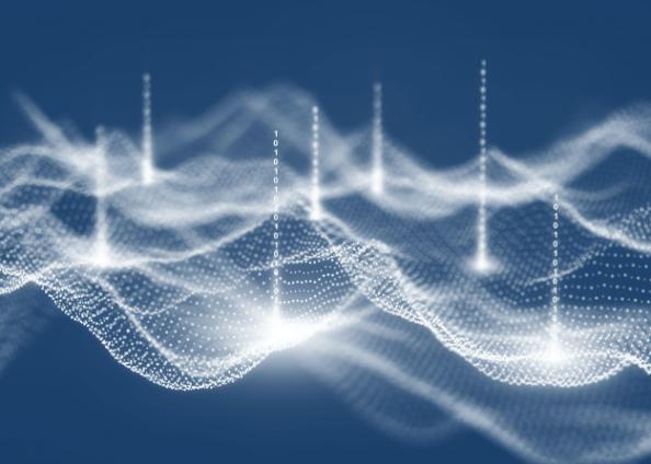 Polytex intègre les technologies d'IA