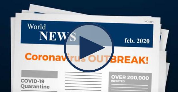 Video:IL Search 1 Avatar image Polytex- Lutter contre les virus dans le secteur de la Santé